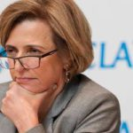 Maria Ramos and ABSA's amnesia