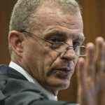 Gerrie Nel joining Afriforum shows how deep state capture has gone