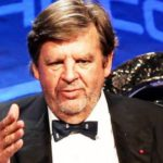 Johann Rupert is lying to save his skin