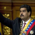 The 10 Victories of President Maduro in 2016