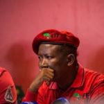 Hands off Mugabe and Mkhwebane – BLF