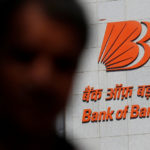 EXCLUSIVE: Did the South African Reserve Bank kill the CEO of Bank of Baroda?