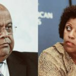BREAKING NEWS: Will Pravin Gordhan fire Dudu Myeni today?