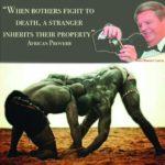 Did Johann Rupert instruct Julius Malema to disrupt the SONA?