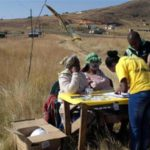 Reflections on President Zuma and Rural South Africa post-1994