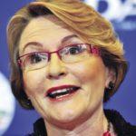 Racist Democratic Alliance & Madam Helen Zille – one force!