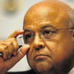 Pravin Gordhan stole R11 million?