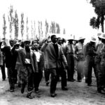 In remembrance: Sharpeville Day