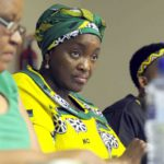 ANC women's league says ANC Parliament caucus decision on land debate must be reviewed