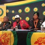 Ramaphosa must go to HAWKS – ANC Youth League