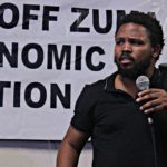 BLF writes to press ombudsman against News24