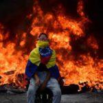 Make No Mistake: There is a media blockade against Venezuela