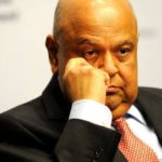 Guptas investigated for R7 billion, whites getaway with stealing R147 billion!