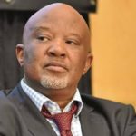 Mcebisi Jonas defeated, resigns as ANC member of parliament