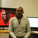 An open letter to Rehad Desai: Your films are anti-black