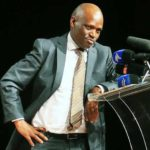 State broadcaster, SABC, to reverse gains made by Hlaudi Motsoeneng?