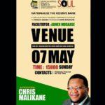 Did Malusi Gigaba silence Prof Chris Malikane?