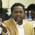 EFF supports apartheid, Ndlozi says