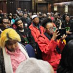 """Blacks In DIalogue: BLF asks ANC """"please don't sell us out again"""""""