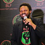 BLF media briefing on ABSA, SARB, Mining Charter, ANC policy conference, media coverup of corruption