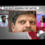 "Decoding the fake ""GuptaLeaks"" e-mails"