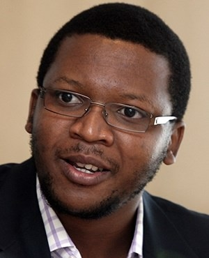 Non apology of City Press rejected by BLF