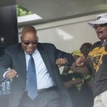 ANC wins by-elections in WC, JHB and EC