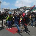 BLF's ultimatum to KPMG