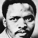 BLF to honour Biko on expropriated land on 12 September 2017