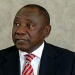 Not fit to govern: A letter to Cyril Ramaphosa