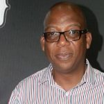 'campaign against me lays bare factionalism and bias in the media' – Steve Motale