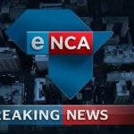 Rupert TV (eNCA) embroiled in racism and labour law scandal
