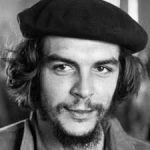 Remembering Che Guevara 50 years after his assassination