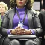 Makhosi Khoza announces plans for a new political party, as we predicted