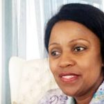Dudu Myeni hits back at gutter journalism