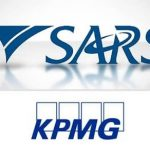 KPMG dodges questions at SCOPA sitting