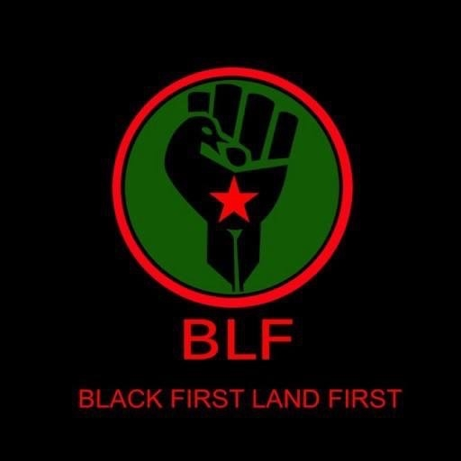 Human Rights Commission & BLF in mediation today