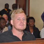 Call for justice for the murder of Tebogo Ndlovu by the racist Matthew Benson – BLF North West