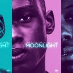 Notes on Moonlight the movie: Black men in love and the dangers of patriarchy