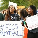 "Julius Malema tells Wits EFFSC to ""cancel"" shutdown to protect white monopoly capital"