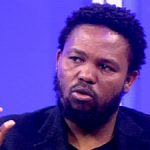 Message from BLF President on Tlokwe rally comments