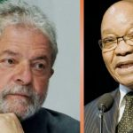 Zuma and Lula – persecuted by the same enemy of the poor