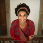 BLF supports establishment of Independent Commission to investigate Marielle Franco's murder
