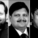 SA's turnaround specialists Guptas, victims of 'Fake News'