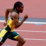 We stand by Caster Semenya – BLF