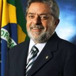 In solidarity with Brazilian President, Lula da Silva – BLF
