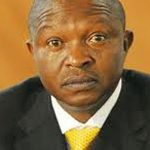DD Mabuza runs back to Putin for help after his December betrayal