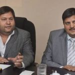 ANALYSIS: Guptas 3 – 0 WMC