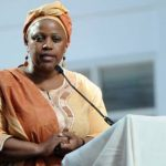 A leak from Stratcom mission 2018: White media's desperate plot to crucify Dudu Myeni exposed