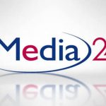Media24 pays hefty fine for corruption and cartel conduct